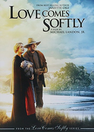 Love Comes Softly from HEIGL,KATHERINE
