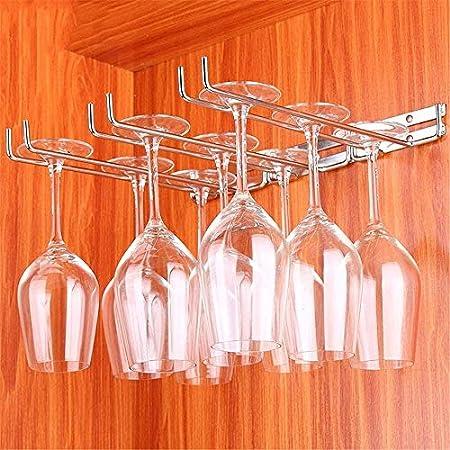 Estante Para Botellas De Vino Estante Para Botellas De Vino Estante Para Copas De Vino Moderno Minimalista Hogar Creativo Colgante Alto Estante Para Copas De Vino Para Colgar Borracho Vinotecas