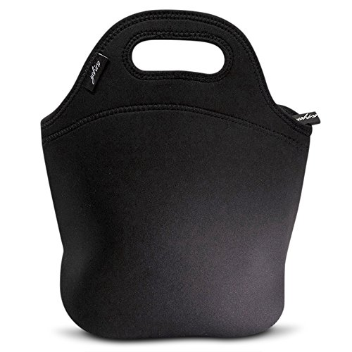 yohino Neoprene Thermal Insulated Lunch product image