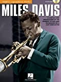 Miles Davis - Trumpet Signature Licks