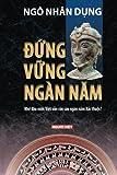 Dung Vung Ngan Nam, Dung Nhan Ngo, 0988424517