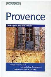 Cadogan Provence