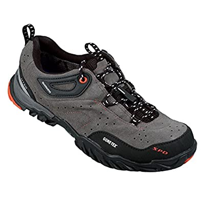 Amazon.com: Shimano SH-MT60 MTB Shoes: Shoes