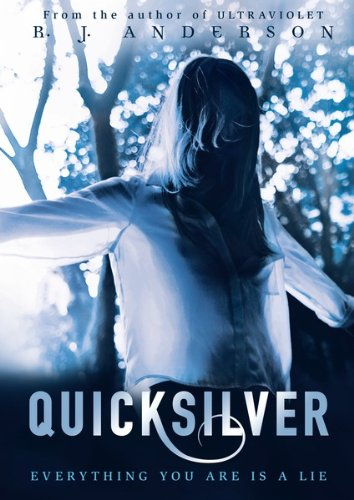 quicksilver-fiction-young-adult