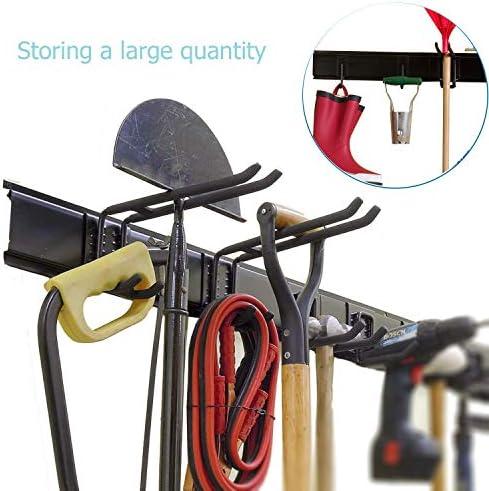 Ultrawall Garage Organizer Hooks%EF%BC%8CGarden Storage product image