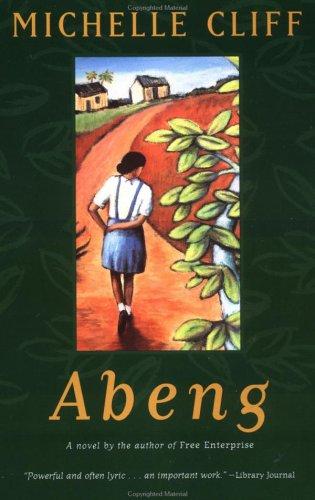Abeng -