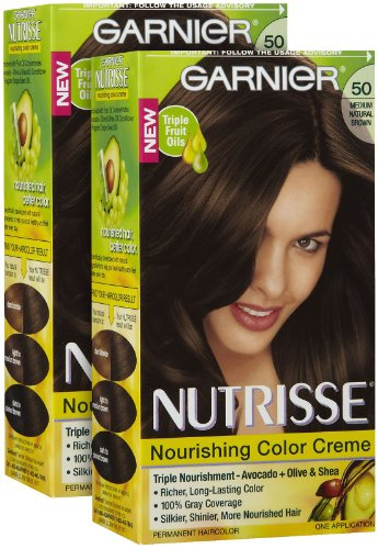 garnier-nutrisse-level-3-permanent-hair-creme-medium-natural-brown-50-truffle-2-pk