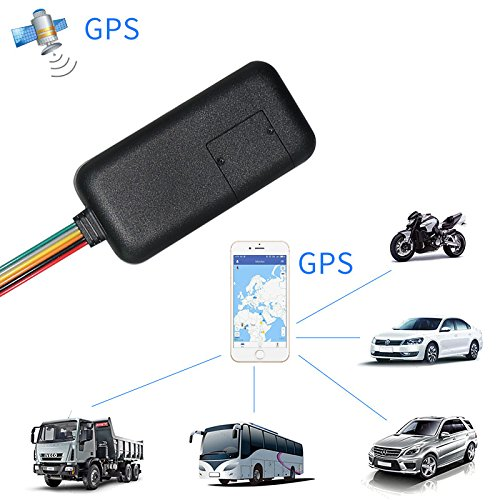 Goome 3G/WCDMA/GSM/GPS GM36W