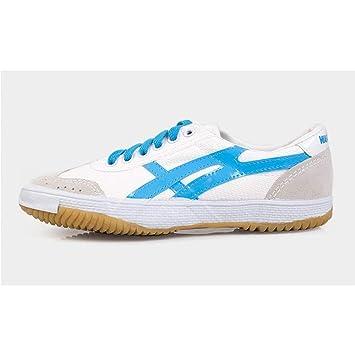 JIAODANBO Männer und Frauen Schuhe, Wild Canvas Sportschuhe