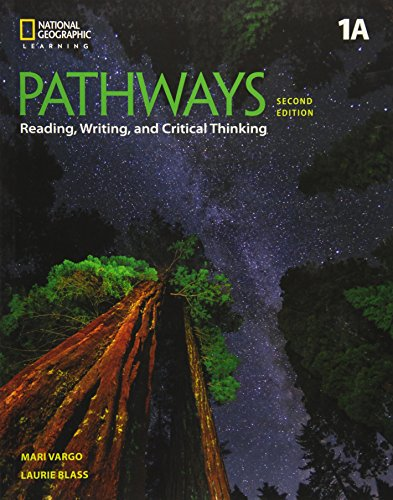 The 10 best pathways second edition 2 2019