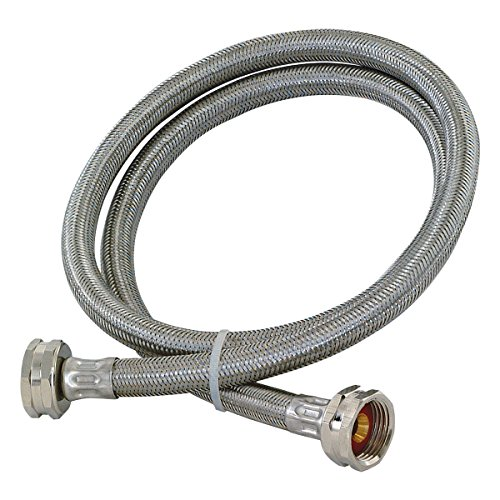 Eastman 48640 Washing Machine Hose