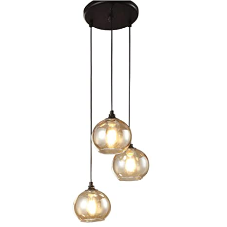 globe lighting fixture large modern chandelier centerpiece for dining rooms and kitchen areas round globe light fixture provides ample areas