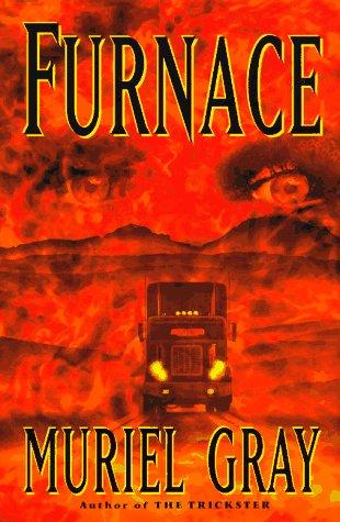 Download Furnace PDF