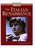 The Italian Renaissance, Virginia Schomp, 0761414924