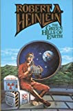 The Green Hills of Earth, Robert A. Heinlein, 0899685153