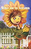img - for Winkie and the Sunflower book / textbook / text book