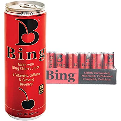bing-beverage-company-bing-cherry