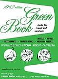 : The Green Book: 1962 Facsimile Edition