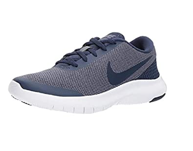 ad3396da7b00 Image Unavailable. Image not available for. Color  Nike W Flex Experience  Rn 7 Womens 908996-400 ...