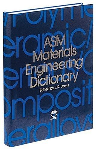 asm-materials-engineering-dictionary