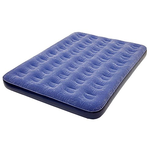 full size low profile bed - 1