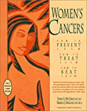 Women's Cancers, Kerry A. McGinn and Pamela J. Haylock, 0897933885