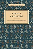 Journal Notebook Paperback: Animal Crossing New