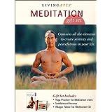 Meditation Gift Pack