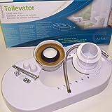 Toilevator Toilet Riser (Standard)