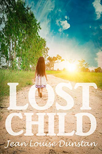 Lost Child by Jean Louise Dunstan ebook deal