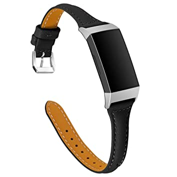 Amazon com: Keeplus Band Straps Compatible for Fitbit Charge