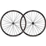 Reynolds Cycling 29 Enduro Boost Shimano Disc Brake Wheelset for Mountain Bikes