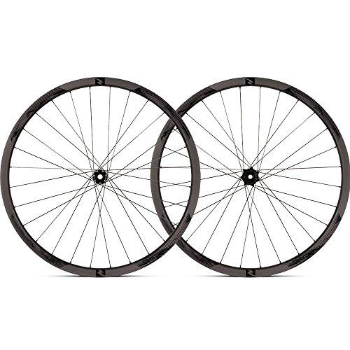 Reynolds Cycling 29 Enduro Boost Shimano Disc Brake Wheelset for Mountain Bikes (Bike Wheels Reynolds)