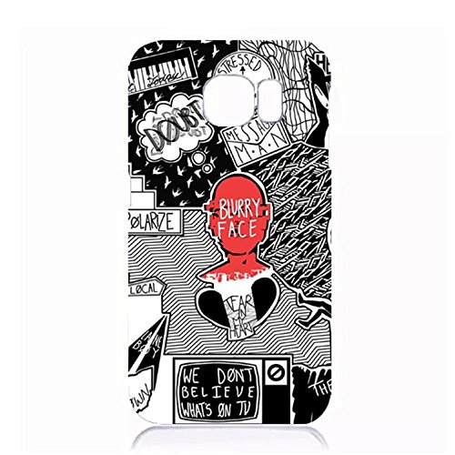 hipster-21-pilots-samsung-galaxy-s7-edge-phone-case-cover3d-fancy-funny-design-music-band-twenty-one