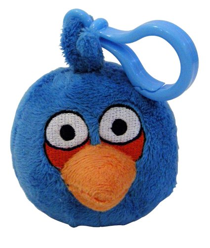 angry birds space slingshot - 6