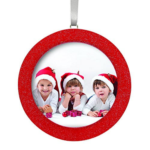 Merry-and-Bright-Wooden-Holiday-Photo-Ornament