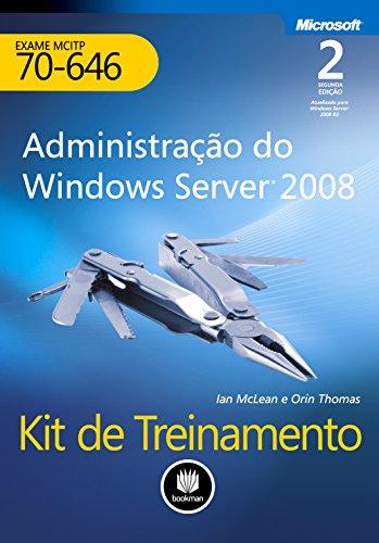 MICROSOFT 70 646 EBOOK EBOOK