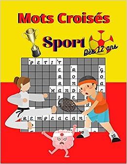 Sport mot croisé images.drownedinsound.com