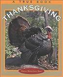 Thanksgiving, Dana Meachen Rau, 0516215159