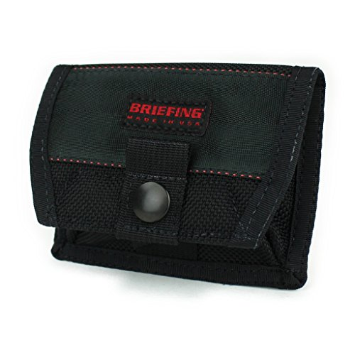 USA case IN Black card MADE BRM181603 BRIEFING BRIEFING MADE IgT141