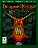 Dungeon Keeper Official Secrets, Bart Farkas, 0761507140