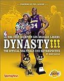 Dynasty!!! 9780892046942