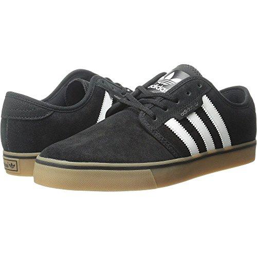 ミキサー消費クラウン(アディダス) adidas Skateboarding メンズ シューズ?靴 スニーカー Seeley [並行輸入品]