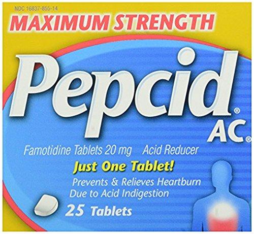 maximum-strength-pepcid-ac-tablets-25-count