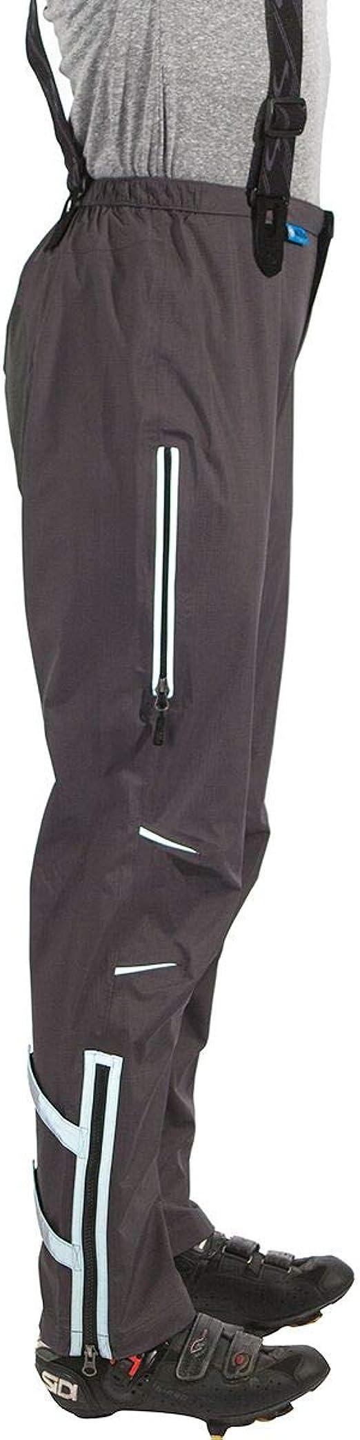 Amazon Com Showers Pass Refuge Pant Pantalones De Esqui Para Mujer Clothing