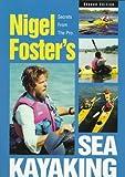 Nigel Foster%27s Sea Kayaking%2C 2nd %28