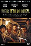Der Tunnel [Import anglais]