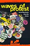 img - for Waves of Protest book / textbook / text book