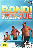Bondi Rescue-Series 3