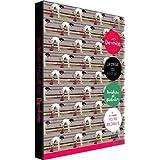 Les Deschiens : Splendeur et gloire des Deschiens - Coffret 2 DVD